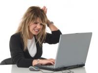 Пользователей Internet Explorer признаны самыми тупоумными
