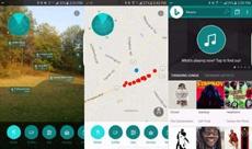 В Android-версию Bing добавили поиск с помощью дополненной реальности