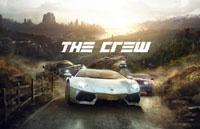 Новый бета-тест The Crew проведут в ноябре
