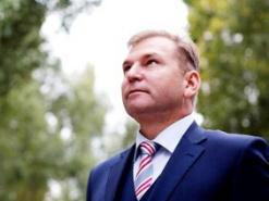 ИТ-предприниматель Сергей Бойко намерен подвинуть Nielsen