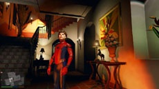 В GTA V появился Человек-паук из нового фильма