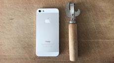 11 вещей, которые вы делаете неправильно со своим iPhone
