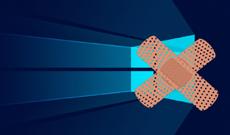 Все версии Windows получили важные обновления
