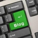 Есть блоггеры и копипастеры, но нет журналистов