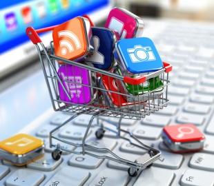 Продажа лицензионного софта: скромность успехов и цена ожиданий
