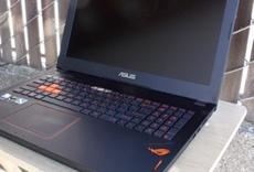 Acer и Gigabyte улучшили выручку, а ASUS регистрирует годовое снижение
