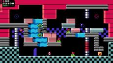 Создатели Spelunky и Downwell работают над крупным сборником восьмибитных игр