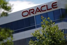Растущие доходы Oracle способствовали рекордному подорожанию ее акций