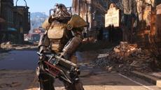 Bethesda анонсировала самое полное издание Fallout 4