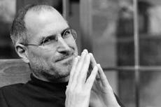 10 самых важных продуктов эпохи Стива Джобса