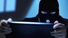 Закарпатські правоохоронці спіймали в Ужгороді інтернет-шахрая