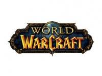 Срочно: люди массово спасаются от Warcraft