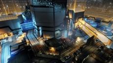 Две карты и другие нововведения добавят в Titanfall 2 до конца месяца