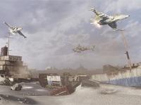 За выделенные серверы Battlefield: Bad Company 2 придется платить