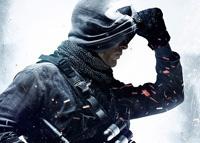 В сеть утекла информация о Call of Duty: Ghosts 2