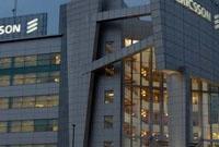 Ericsson готовит ответ слиянию Nokia и Alcatel-Lucent