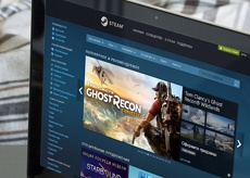 Разработчики забыли нажать кнопку для релиза своей игры в Steam