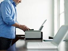 Принтеры скрывают в документах скрытые послания