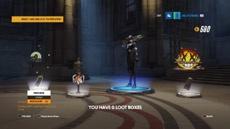 Blizzard изменит систему микротранзакций в китайской версии Overwatch, чтобы обойти закон