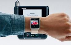 Будущее Apple Pay в Австралии по-прежнему под вопросом