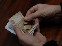 Киевские власти разыграют призы среди добросовестных плательщиков за жилкомуслуги