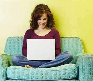Женщины более зависимы от соцмедиа, чем мужчины - исследование
