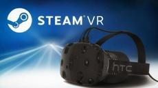 SteamVR получит поддержку Mac и Linux «в ближайшие несколько месяцев»