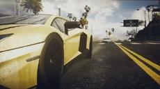 В новом трейлере Need for Speed: Edge анонсировали рамки начала бета-тестирования