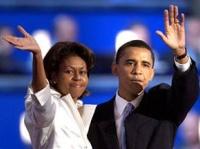 Интернетчики отследили Обаму