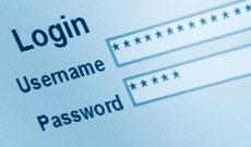 Утечка данных OneLogin затронула тысячи пользователей