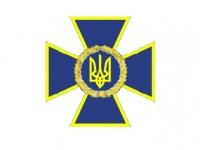 Крупнейший украинский провайдер «вырублен» СБУ