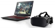Lenovo планирует сосредоточиться на игровых компьютерах