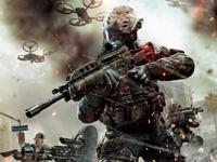 Создатели Clash of Kings выпустят мобильную игру по вселенной Call of Duty