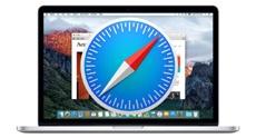 Как восстановить недавно закрытые вкладки Safari в iOS 10 и macOS Sierra