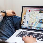 После установки OS X Yosemite возникают проблемы с Bluetooth