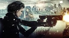 Кинофраншизу Resident Evil ждёт перезапуск