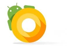 Раскрыты сроки выхода новой Android