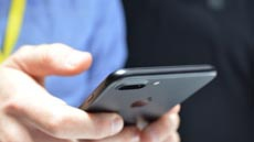 Apple заменит iPhone 7 Plus на новые из-за проблем с камерой