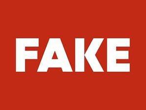 Украинские СМИ распространяют фейк об отмене роуминга с ЕС