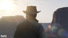 Геймеров шокировала новая информация о проекте по переносу карты Red Dead Redemption в GTA V