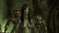 Полноценное дополнение Dragon Age: Awakening в марте