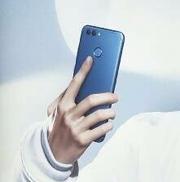 Huawei Nova 2: новые подробности о характеристиках смартфона и его цене