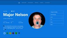 Крупное обновление Xbox One: пользовательские аватары и другие нововведения