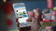Galaxy Note 8 может перенять одну из главных фишек новых iPhone