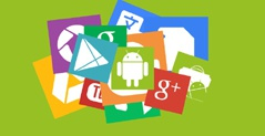 Как уберечься от слежки Google (и зачем это нужно)?