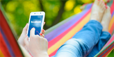 Как очистить Facebook от всего лишнего