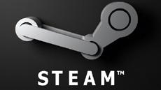 Valve грозит огромный штраф за нарушение прав пользователей Steam