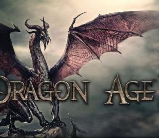 Появились новые слухи о проекте Dragon Age III от BioWare