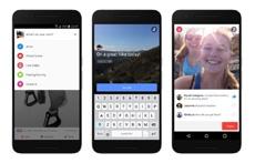 Facebook будет находить оскорбительные прямые трансляции с помощью ИИ