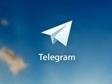 Telegram запускает платформу для создания публикаций
